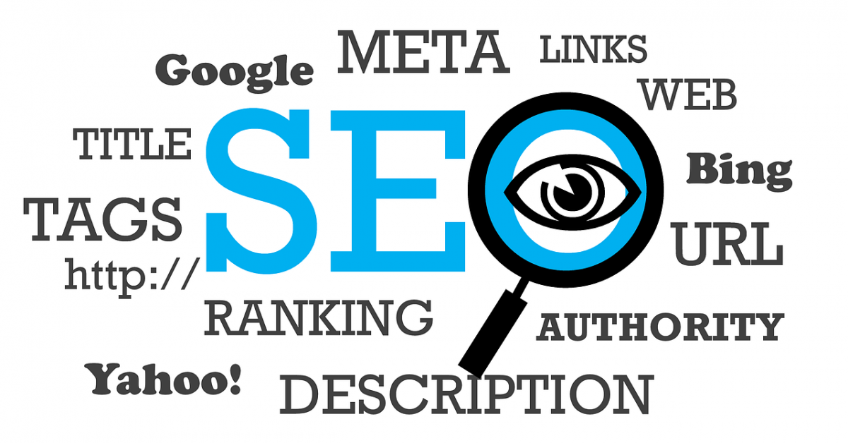 Which on page element carries the most weight for SEO?