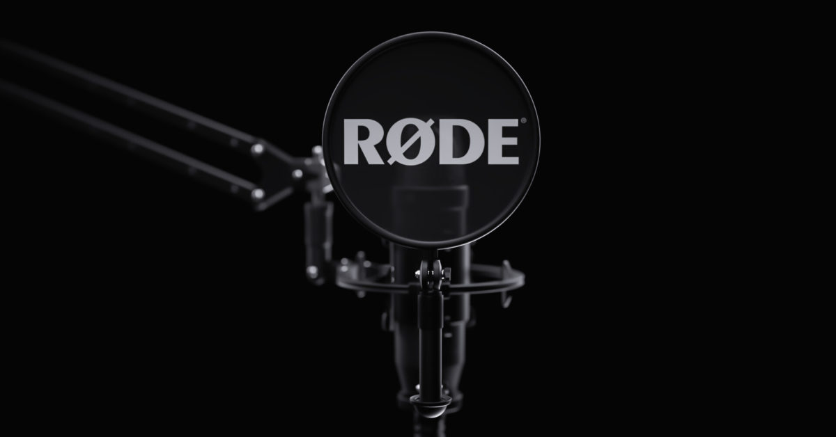 Is Rode NT-1 a Good microphone in 2022?